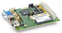 Single-Board-Computer / PC 104 / DM&P Vortex86DX / embedded