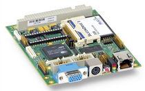 Single-Board-Computer / PC 104 / ARM Cortex-A9 / embedded