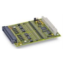 Digitale E/A-Karte / PC 104