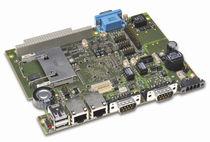 Single-Board-Computer / DM&P Vortex86DX / embedded