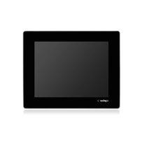Panel-PC / Touchscreen / 1024 x 768 / Intel® Atom / HMI