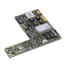 Bluetooth-Netzwerkkarte / GPS / GSM / UMTS