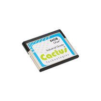 CompactFlash-Speicherkarte / 2 GB / 128 GB / 8Gb