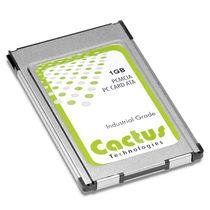 PC-Karte Speicherkarte / 512 MB / 128 GB / 2 GB