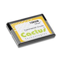 Flash-Speicherkarte / 256 GB / 128 GB / 8Gb