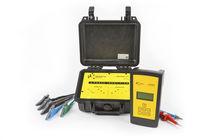 Kabel-Erkennungsgerät / für Schwachstromkabel