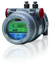 Differenzdruck-Messumformer mit Digitalausgang 0.16 - 16000 kPa | 364DS ABB Measurement Products