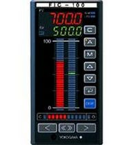 Digitalanzeige und Controller 4 - 40 mA, 24 V | US1000 Yokogawa Electric Corporation