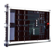 digitales E/A-Modul 96 channels, 32 VDC | 1260-14 EADS North America Defense Test and Services, Inc.