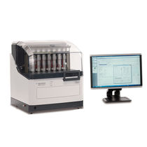 Dissolutionstester 400-DS Agilent Technologies - Life Sciences and Chemical