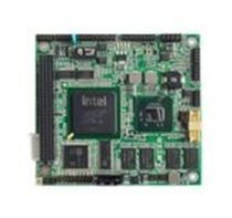 embedded PC/104 Hauptplatine Intel Atom N450, 1.66 GHz, 512 MB | PCMB-6872 Shenzhen NORCO Intelligent Technology CO., Ltd
