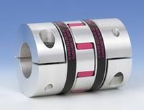 flexible Kupplung: Elastomerkupplung 6 - 2 150  Nm | EK2 series R + W Coupling Technology