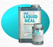Flüssige Dichtung Liquid Seal™  A.W.T. World Trade Inc.