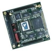 Kommunikationssteuerkarte Serial104  Advanced Micro Peripherals