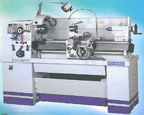 konventionelle Hochpräzisions-Drehmaschine FCL-1330G/1340G Frejoth International Ltd.