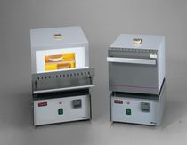 Labor-Hochtemperaturofen  Thermo Scientific - Laboratory Equipment