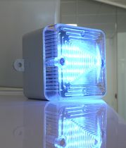 LED-Leuchte IP 66 | L101 E2S