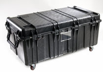 Polypropylen Schutzkiste für den Transport 120.8 x 61.1 x 44.9 cm | 0550 series Peli Products