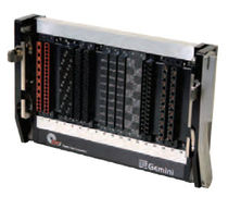 PXI-Chassis G18 VPC - Virginia Panel Corporation