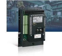 Remote-E/A-Modul RRTD GE Digital Energy