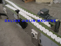 Scharnierkettenförderer  Dalian Jialin Machine Manufacture Co., Ltd.