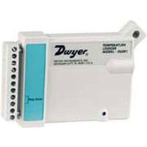 Temperatur-Datenlogger DL001 DWYER