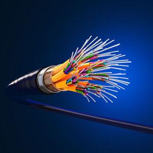 Glasfaserkabel LEONI - Alle Produkte auf DirectIndustry