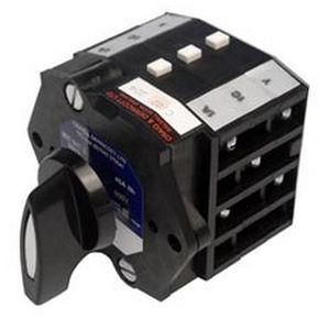 Schalter / 4 Ebenen - alle Hersteller aus dem Bereich der Industrie