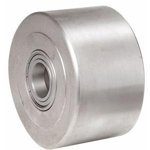 Stahllaufrolle Alle Hersteller Aus Dem Bereich Der Industrie Videos