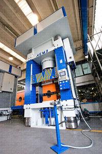 Amazing Hydraulische Presse / Form / Hochdruck / Für Produktion