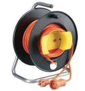 meterzähler für kabel
