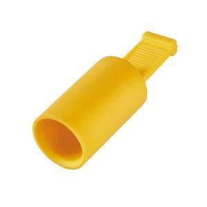 plastikkappen für schrauben