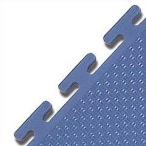 Frisch PVC-fliese - alle Hersteller aus dem Bereich der Industrie EH84