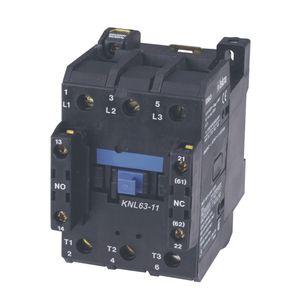 Elektromagnetische Schutz - alle Hersteller aus dem Bereich der ...