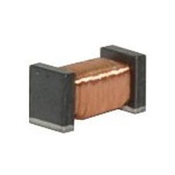 Kupferdrahtspule - alle Hersteller aus dem Bereich der Industrie
