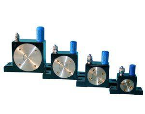 Eisenhaltiges brunnenwasser filtern
