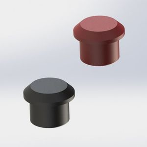 glasfaserverstärktem polyamid 66 temperatur