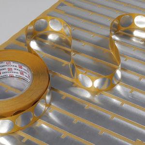 reflektierendes klebeband 3m