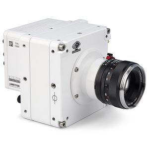 maschinen überwachung kamera