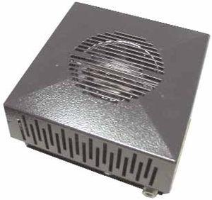 Einrichtung Für Industriegebäude,klimaanlagen - Alle Hersteller ... Klimaanlagen Von Daikin Innovativ Benutzerfreundlich