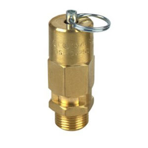 Keramikrohr-Sicherheitsventil - alle Hersteller aus dem Bereich der ...