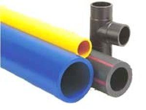 Hdpe Rohr Alle Hersteller Aus Dem Bereich Der Industrie