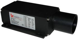 Laser Entfernungsmesser Ifm : Ifm electronic sensorik kommunikations und steuerungssysteme