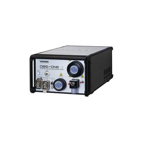 Temperaturmesssystem / Position / Feuchte / Durchfluss