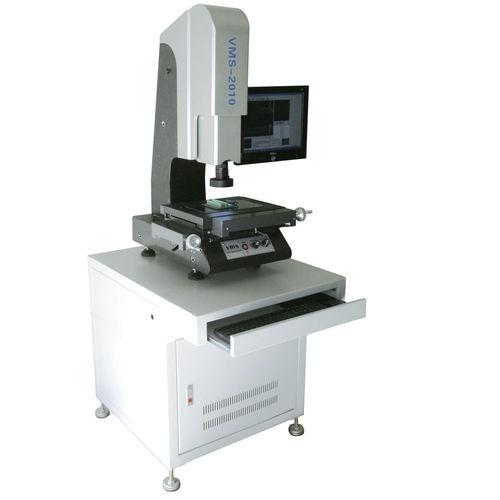 Video-Messmaschine / CNC VMS-2010 ASLi (China) Test Equipment Co., Ltd