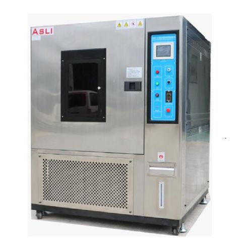 Klimaprüfkammer / Sonnenlicht-Simulation / mit Xenon-Bogenlampe 0.35 - 0.6 w/m² | XL - 1000  ASLi (China) Test Equipment Co., Ltd