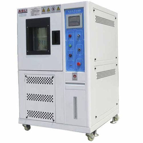 Klimaprüfkammer / Fenster -40 ... +150 °C| TH-800-D ASLi (China) Test Equipment Co., Ltd