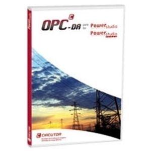 OPC-Serve Software