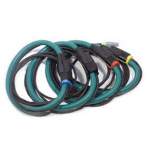 Closed-Loop-Stromsensor