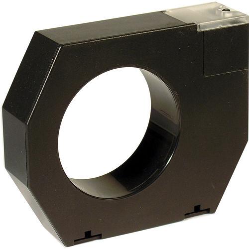 Stromtransformator / verkapselt / AC